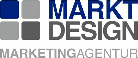 Markt + Design e.K. und Industrie-Lichtdesign.de | Marketing, Gestaltung und Fotografie