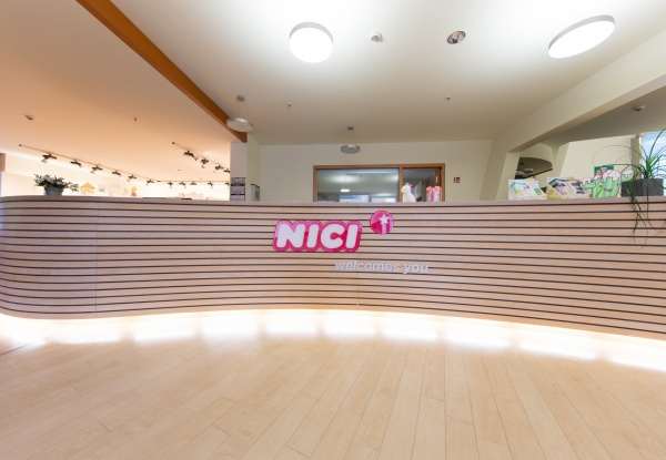 NICI-9526