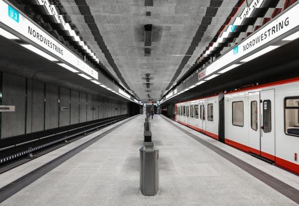 U_Bahn_Nuernberg (5 von 5)